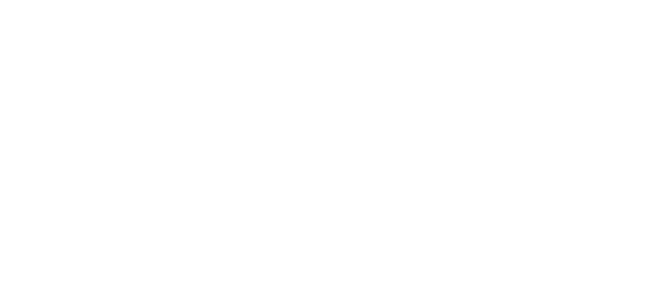 Programme TV Hockey