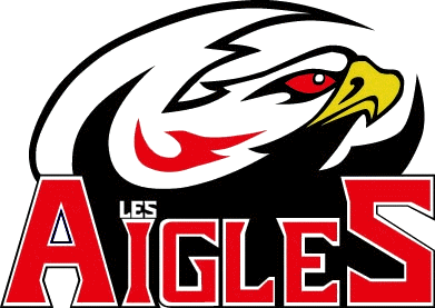 Programme TV Aigles Nice