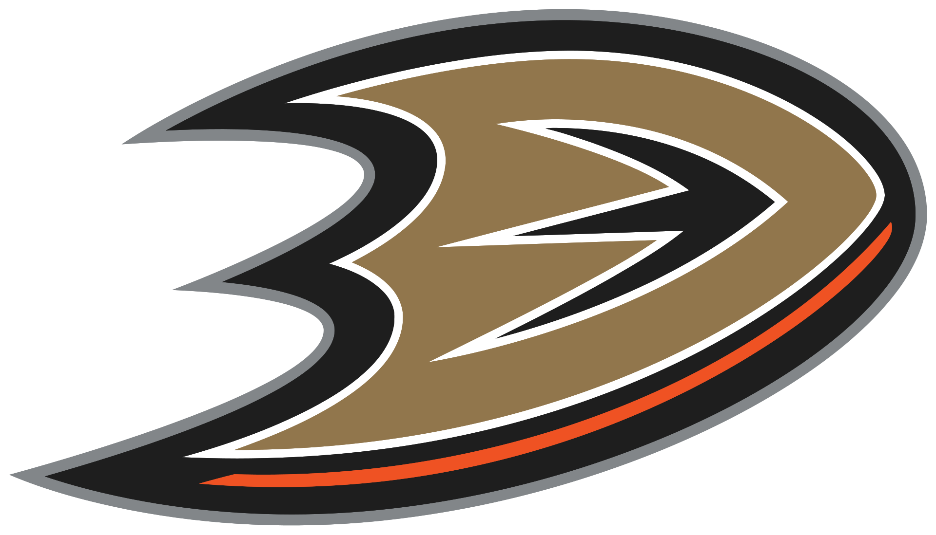 Programme TV Anaheim Ducks