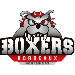 Programme TV Boxers Bordeaux