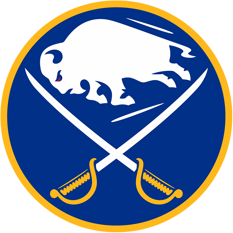 Programme TV Buffalo Sabres