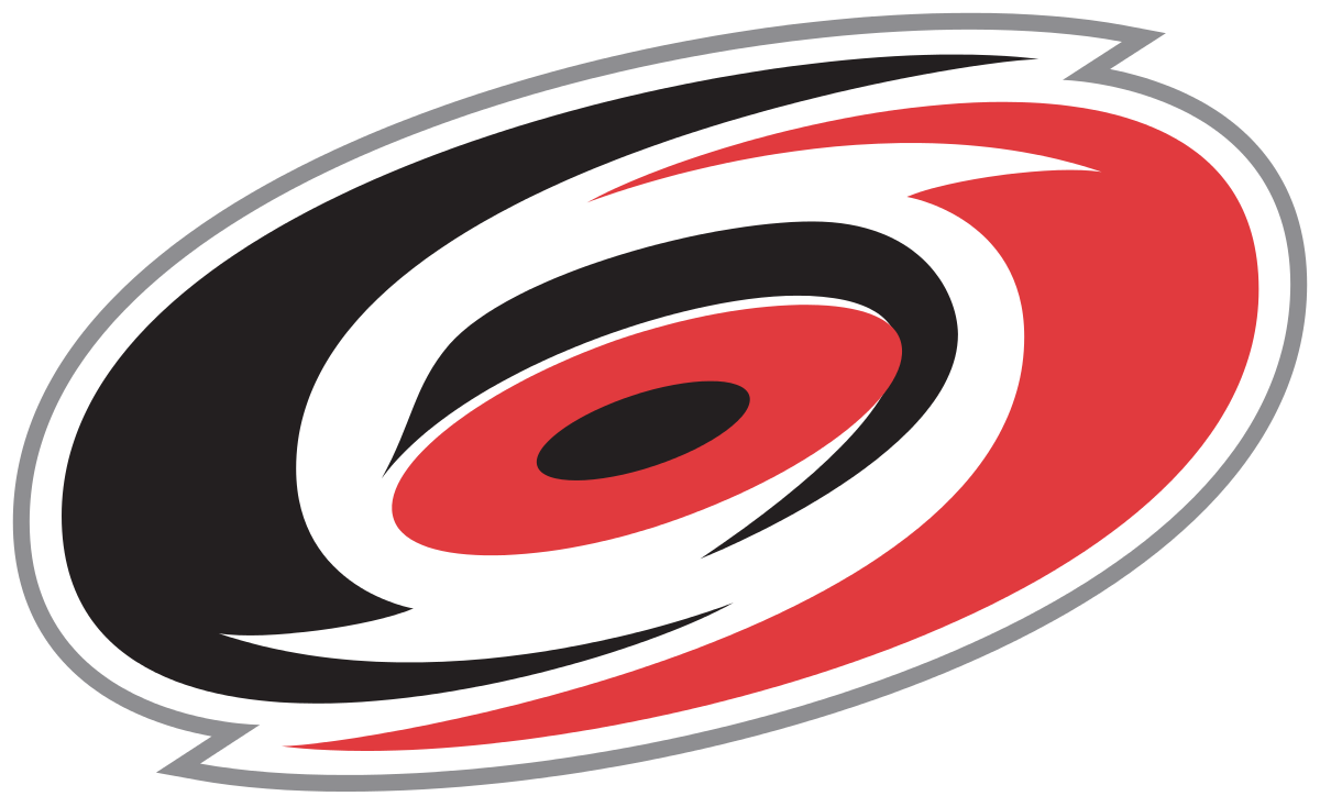 Programme TV Carolina Hurricanes
