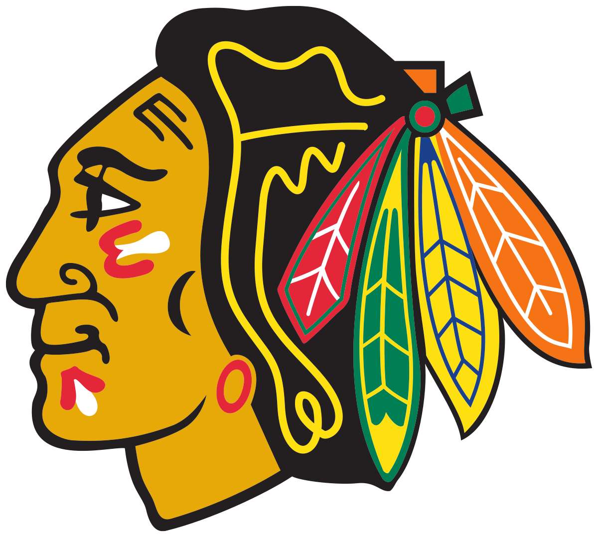Programme TV Chicago Blackhawks