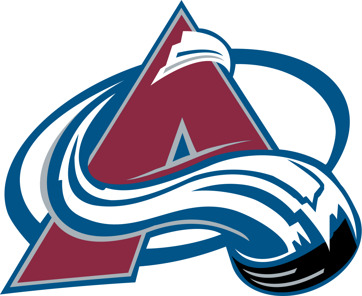 Programme TV Colorado Avalanche