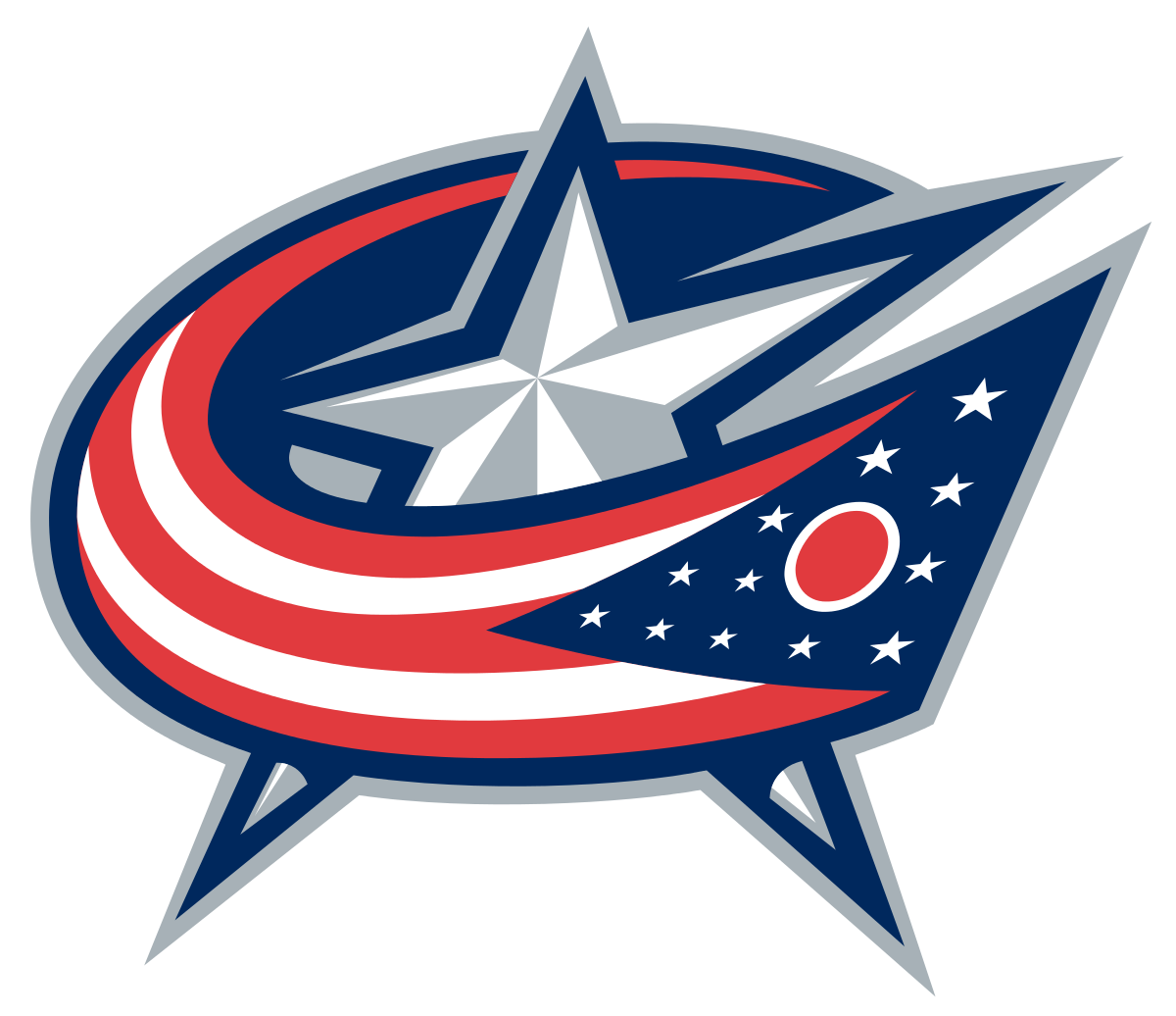 Programme TV Columbus Blue Jackets
