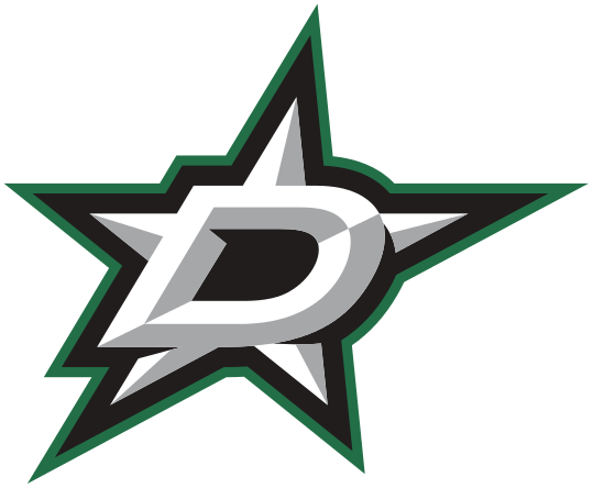 Programme TV Dallas Stars