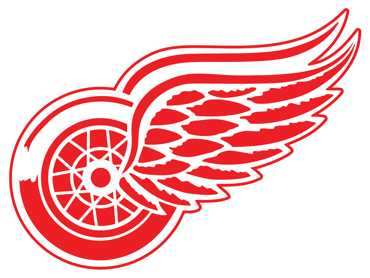 Programme TV Detroit Red Wings
