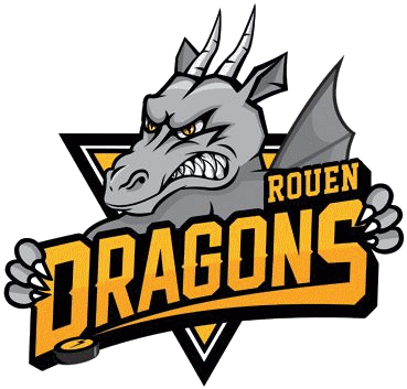 Programme TV Dragons Rouen