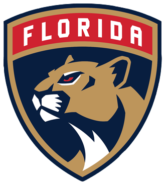 Programme TV Florida Panthers