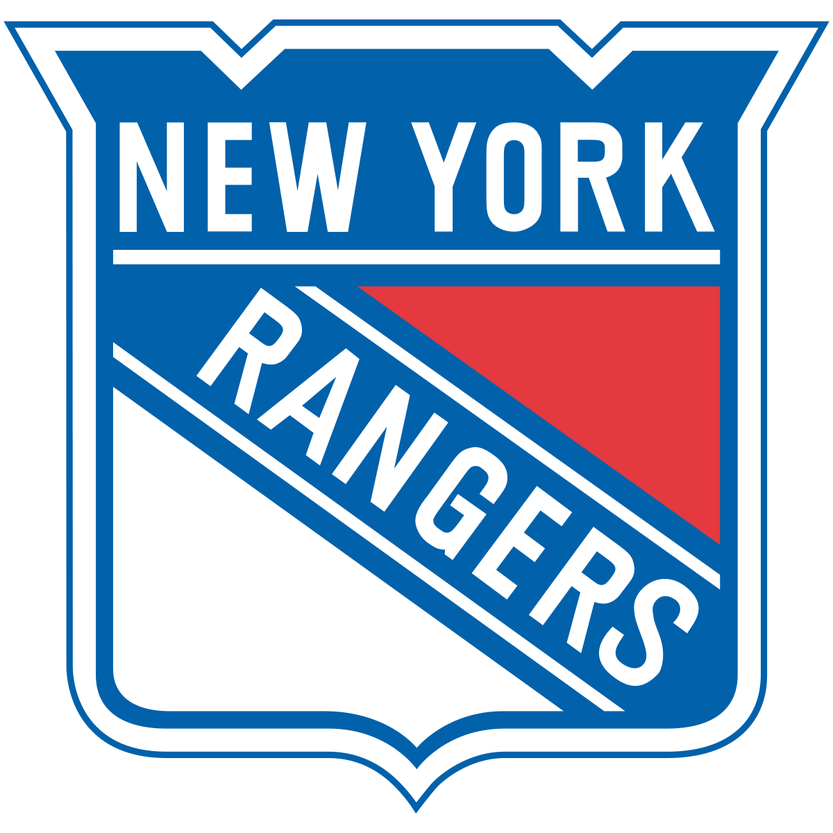 Programme TV New York Rangers