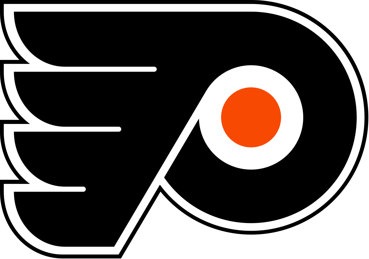 Programme TV Philadelphia Flyers
