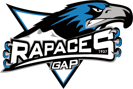 Programme TV Rapaces Gap