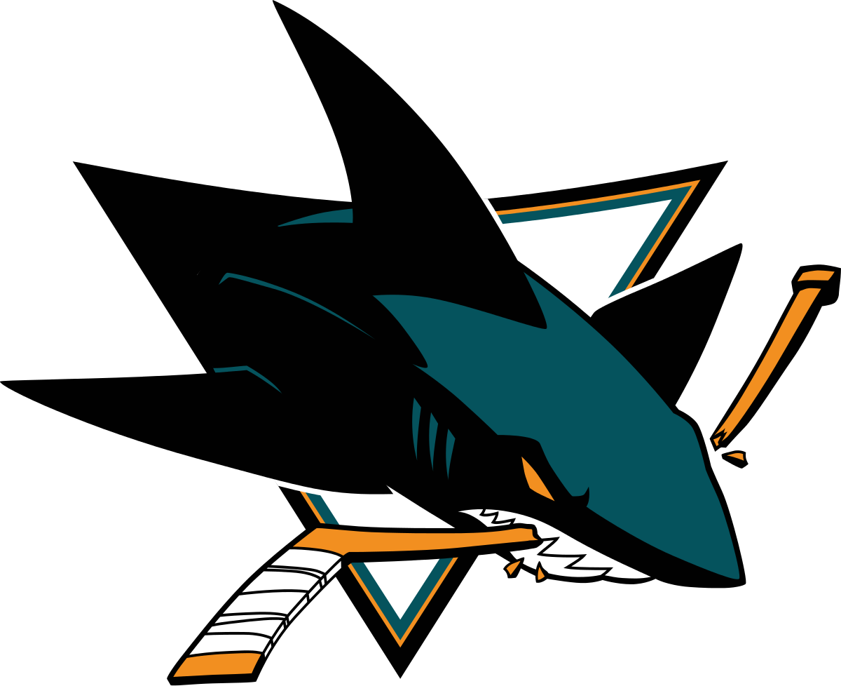 Programme TV San Jose Sharks