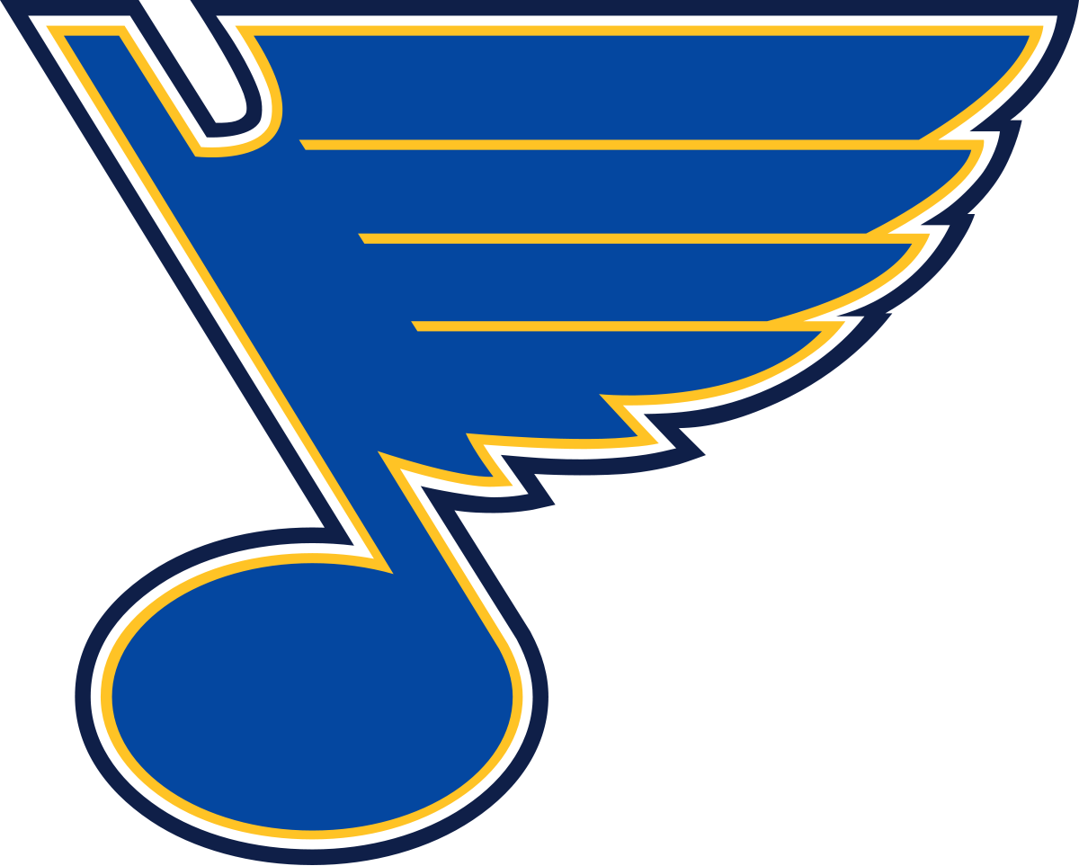 Programme TV St Louis Blues