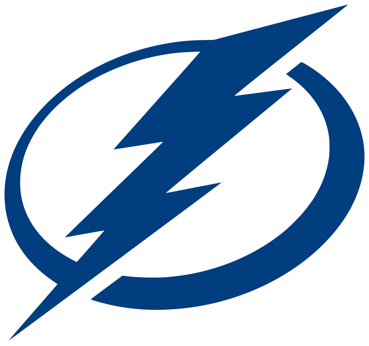 Programme TV Tampa Bay Lightning