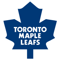 Programme TV Toronto Maple Leafs