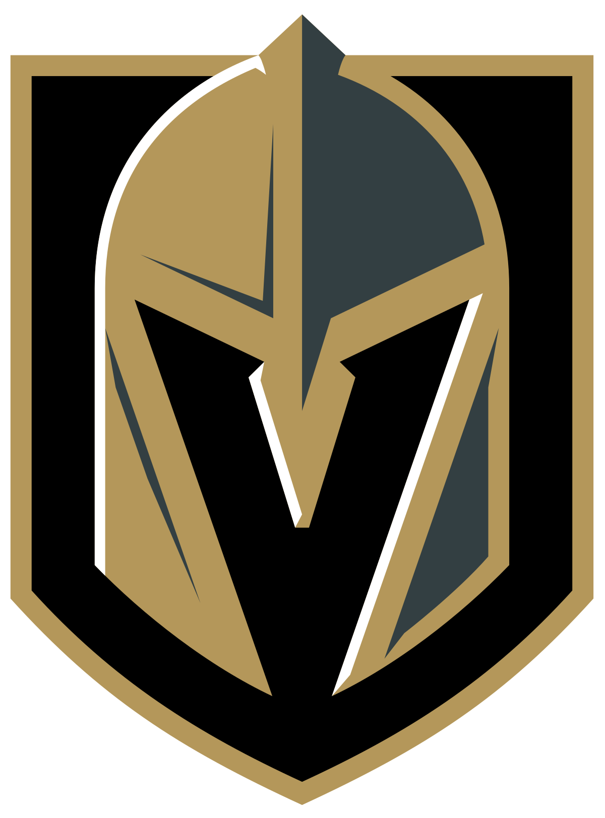 Programme TV Vegas Golden Knights