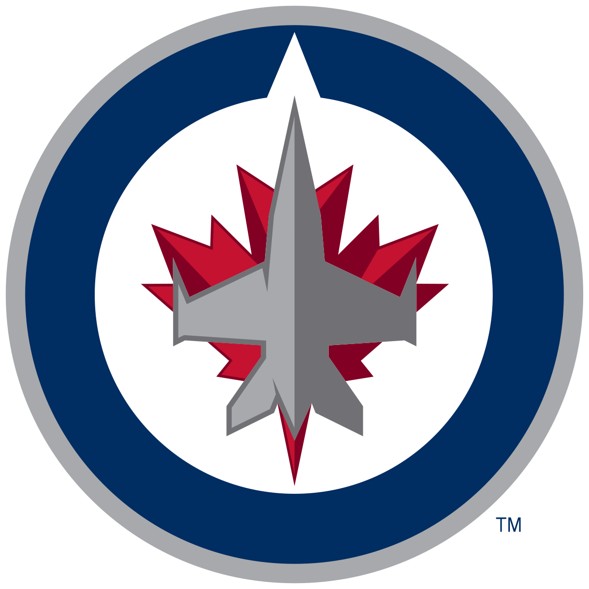 Programme TV Winnipeg Jets
